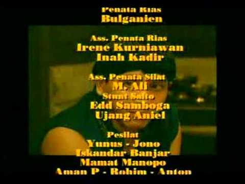 Kaca Benggala Ending Theme.wmv