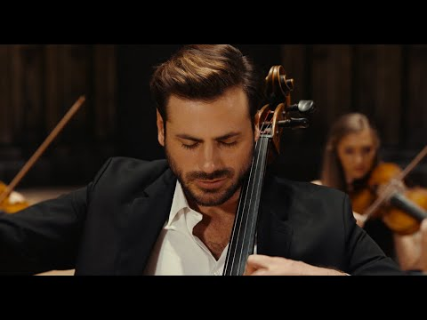 HAUSER - Air on the G String (J. S. Bach)