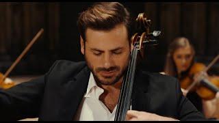 Смотреть клип Hauser - Air On The G String