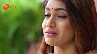 Rekka Katti Parakuthu Manasu   Best Scene   Ep - 114   Siddharth, Sameera   Zee Tamil