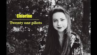 Chlorine - Twenty One Pilots COVER