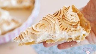 Merengue suizo - Swiss meringue