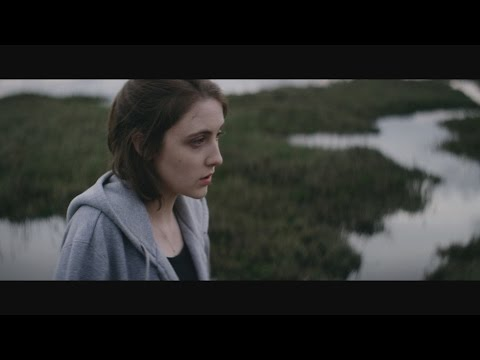 My Only - Saboteur (OFFICIAL MUSIC VIDEO)