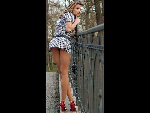 Best Short Skirts Top 10