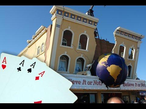 Видео Люди играйте казино