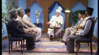 Baba Ghulam Fareed (Urdu)