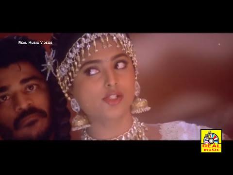 குத்து குத்துகொலகுத்து!... மரண குத்து....ஆட்டம் போடவைக்கும் மரண... Tamil Kuthu Songs 2017