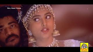 Gambar cover குத்து குத்து ...கொலகுத்து!... மரண குத்து....ஆட்டம் போடவைக்கும் மரண... Tamil Kuthu Songs 2017