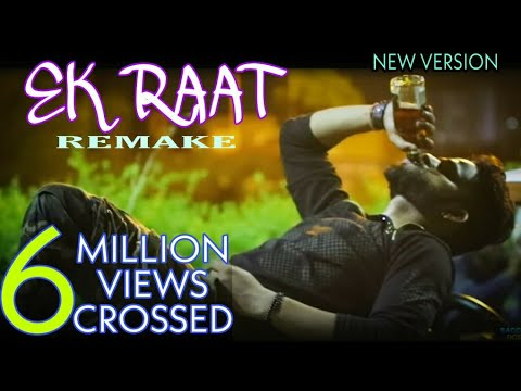 Vilen | EK Raat | Best Friendship Video Song  | Deepak Spart | Sacche Dost