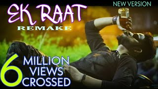 Vilen | EK Raat | Best Friendship Video Song  | Deepak Spart | Sacche Dost