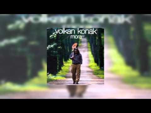 Volkan Konak - Kavga
