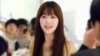 Video PET BOY ( Choi Sulli & Choi Minho ) part 1 download MP3, 3GP, MP4, WEBM, AVI, FLV Maret 2018