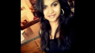 Katril Varum Geethame Tamil Song Cover