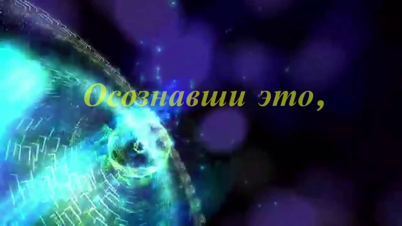 Мультик фнаф 4 на русском