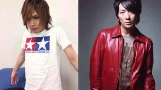 THE YELLOW MONKEYの吉井和哉さんとキリショーがトークw『卒業』や『同...