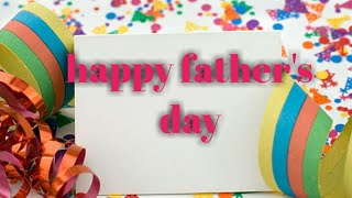 Amazing Father 's Day Gifts/Father Day Gifts in Lockdown/Father Day Gifts in 2020