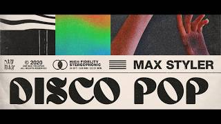 Play Disco Pop