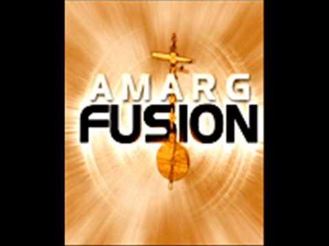 mp3 amarg fusion