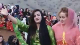 جشن نوروز 1396 در سراسر ایران زمین