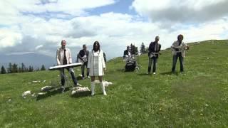 Ingrid Anderson & Band   Dagegen kannst du nichts tun