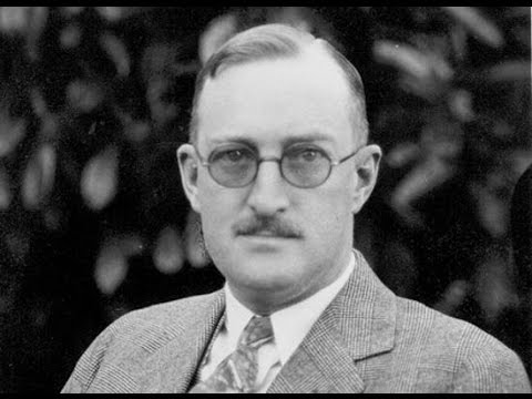 15 Juli dalam Sejarah: William Boeing Mendirikan Pacific Aero, Cikal Bakal Raksasa Dirgantara Boeing