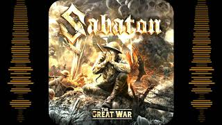 【8 bit】 Sabaton - 82nd All The Way