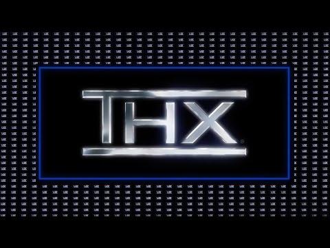 THX Intro Sound Over 4 Billion Times. thumbnail