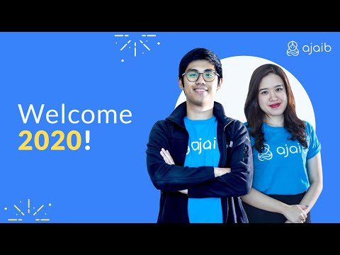welcome-2020!🎉🎉