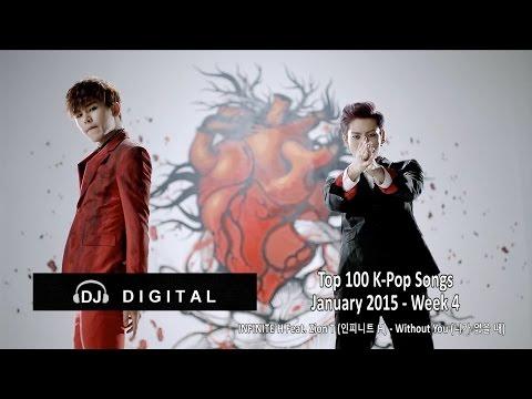 top-100-k-pop-songs-for-january-2015-week-4