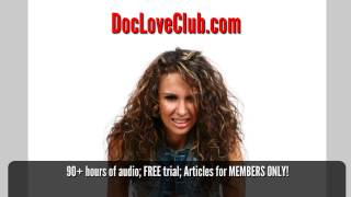 Dating Women Radio Show - Coffee Date Advice