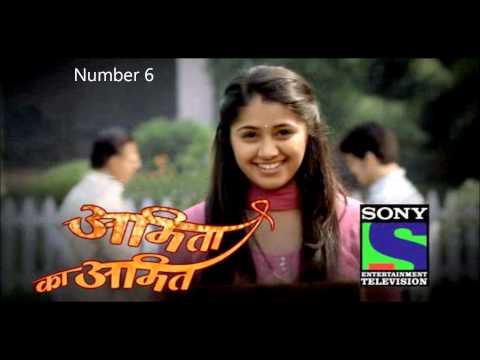 Top 10 Indian Dramas