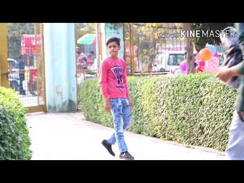 First of | prank | Kanpur | public | prank ..😂😂😂😂