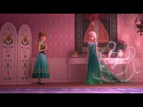 Download frozen fever//full movie part 2(by Movie clips 29)