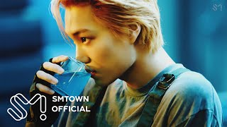 Exo 엑소 Don T Fight The Feeling Character Kai