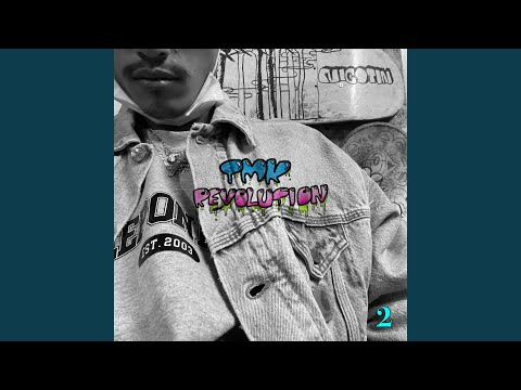 FRESH POWER (feat. Vic4)