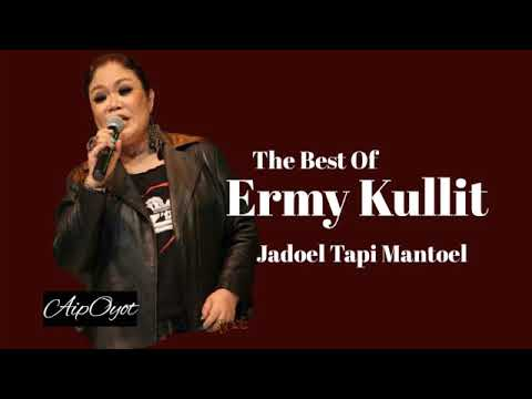 The Best Of Ermy Kullit