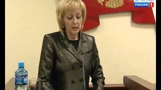Минимальная пенсия в РА в 2013 году составит 5983 рубля(, 2012-09-20T10:02:53.000Z)