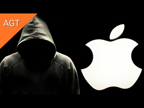 Apple's Unforgivable Mistake Threatens Millions Of iPad And iPhone Users