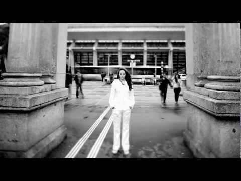 Glen Kirkham - Still Alone Tonight [Official HD] - Out Now