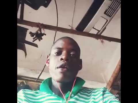 Download Somesa egwanga