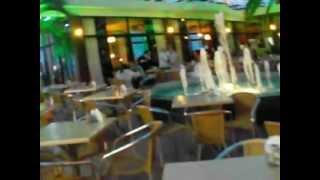 ночной Адлер -ресторанчик.AVI
