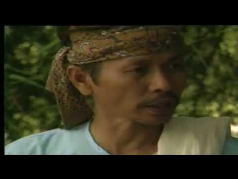 Film Perang Padri  Episode Pengakuan dimainkan Bumi Teater Padang