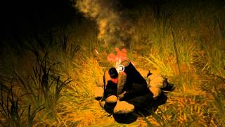 Rust Как жарить мясо(Rust Как жарить мясо Наш сайт Rust Wiki советы по игре http://rust-igra.gtup.ru/ там найдете ещё больше полезных советов как..., 2014-03-05T16:22:38.000Z)