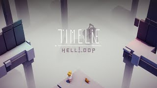 Timelie: Hell Loop - DLC Trailer