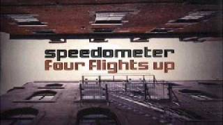 Speedometer feat. Ria Currie-Am i your woman