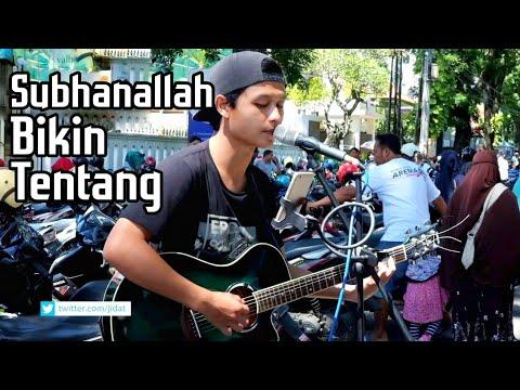 Kucari Kamu - Payung Teduh Cover Sabian Nanda Pengamen Jalanan. Lagu Pengantar Tidur Nan Sunyi