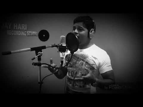 Chunar cover by Meghraj Bajage