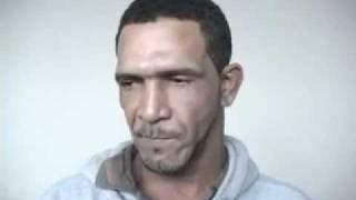 Familia De Leonel Emilio Entrevista a la Seguridad del Residencial Ensueño de SFM en el r#16BAB3