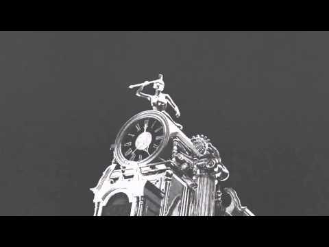Duko - Ripper (Official Video)