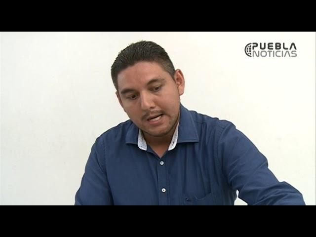 Municipios con mayor incidencia en casos de Dengue en Puebla